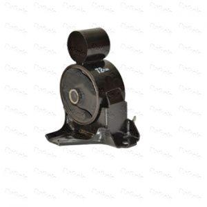 دسته موتور آزرا/پایه موتور/لرزش گیر موتور