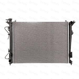 رادیاتور/ رادیاتور بخاری/رادیاتور آب/ سینی فن/سینی زیر/سینی رادیاتور/عایق موتور/ضربگیر زیر موتور/سینی جلو