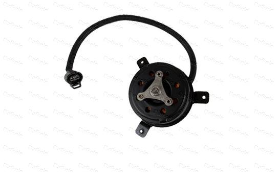 فن/موتورفن/رله فن آزرا/موتور پروانه/موتور خنک کننده رادیاتور/فن رادیاتور/فن رادیات آزرا