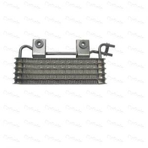رادیاتور گیربکس/خنک کن گیربکس/خنک کن روغن گیربکس/رادیات گیربکس آزرا