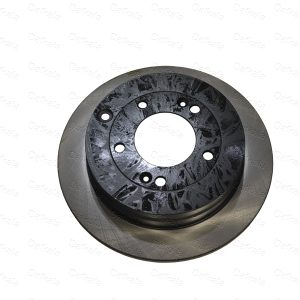 دیسک چرخ/چرخ عقب/صفحه چرخ/
