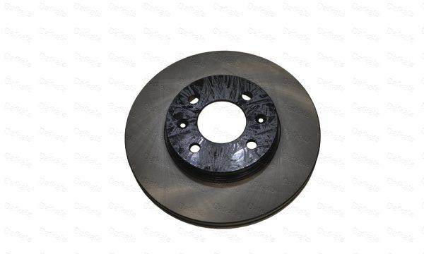 دیسک چرخ/چرخ عقب/صفحه چرخ/چرخ جلو