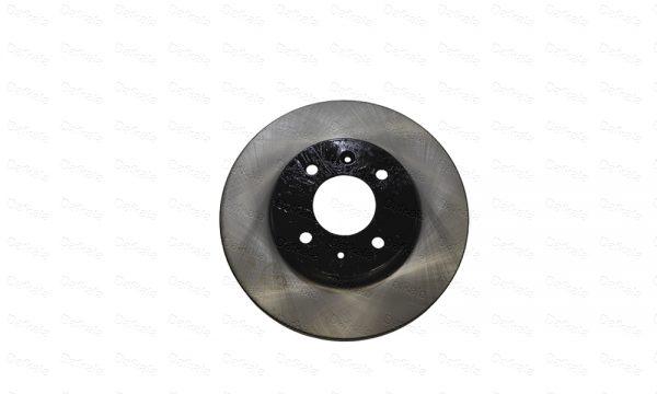دیسک چرخ/صفحه چرخ/کاسه چرخ/ای20/i20/دیسک چرخ جلو/دیسک چرخ عقب