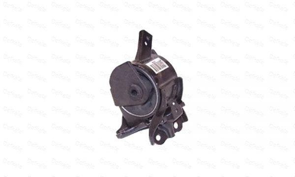 دسته موتور/پایه نگهدارنده موتور/گیره موتور