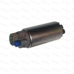 پمپ بنزین سراتو/فیلتر بنزین سراتو/فیلتر هوا/فیلتر روغن/فیلتر اتاق سراتو/