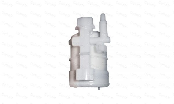 فیلتر بنزین اپتیما/فیلتر هوا هوپتیما/فیلتر اتاق اپتیما/ فیلتر روغن اپتیما