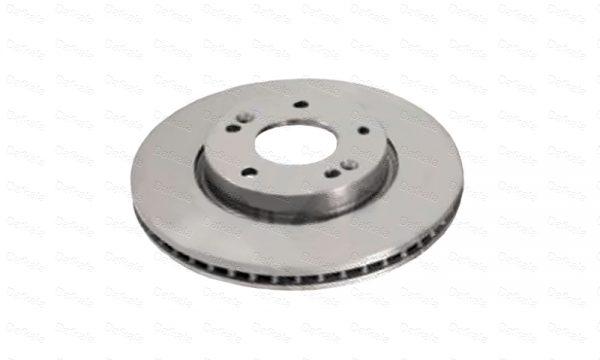دیسک چرخ اپتیما/جلوبندی اپتیما/کمک فنر/طبق/بوش طبق/سیبک/سر کمک /میل موجگیر