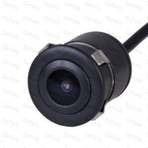 دوربین/مانیتور/سنسور دنده عقب/دید در شب/متریکال/اینه/آیینه/آینه/7اینچ/tv/dvr/حسگر
