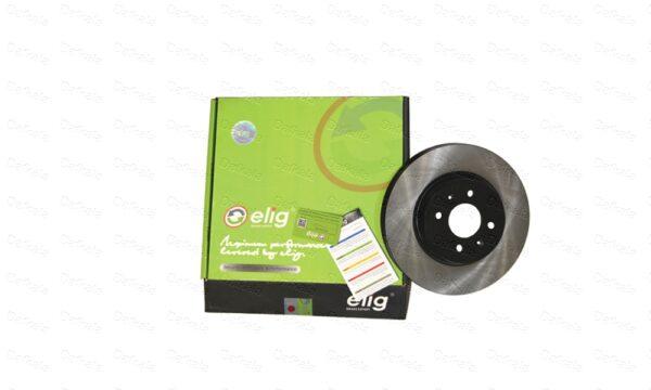 دیسک چرخ کرولا/توپی چرخ کرولا/کاسه چرخ کرولا