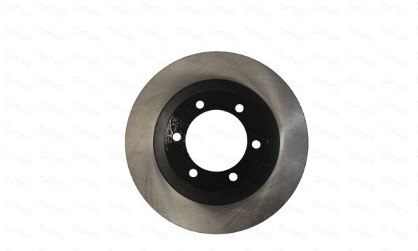 دیسک چرخ پرادو/دیسک چرخ جلو پرادو/چرخ عقب پرادو/کاسه چرخ پرادو/توپی چرخ پرادو