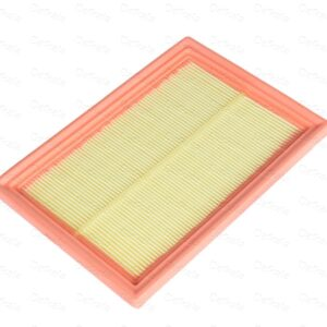 فیلتر روغن لیفان 520/فیلتر هوا لیفان 520/فیلتر اتاق لیفان 520/فیلتر کابین لیفان 520/فیلتر بنزین لیفان 520/فیلتر تسویه لیفان 520/فیلتر اصلی لیفان 520
