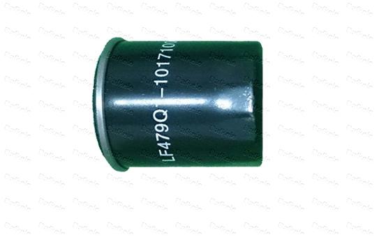 فیلتر اتاق لیفان 620/فیلتر روغن لیفان 620/فیلتر هوا لیفان 620/فیلتر بنزین لیفان 620