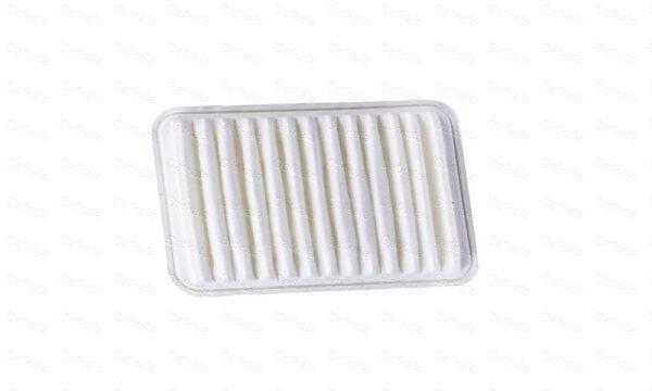 فیلتر روغن لیفان x50/فیلتر هوا لیفان x50/فیلتر اتاق لیفان x50/فیلتر کابین لیفان x50/فیلتر بنزین لیفان x50/فیلتر تسویه لیفان x50/فیلتر اصلی لیفان x50