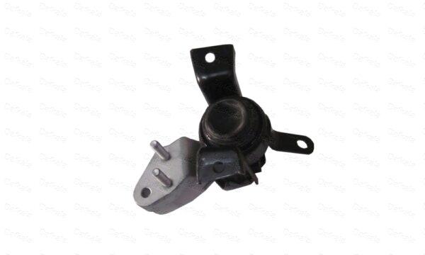 دسته موتور لیفان x60/پایه نگهدارنده موتور لیفان/موتور گیر بکس لیفان