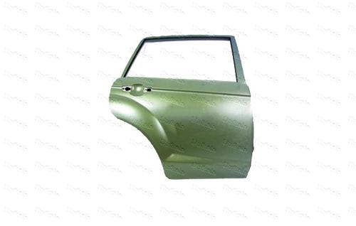 درب جلو/درب عقب/ درب موتور/درب صندوق/لیفان x60/لیفان ایکس 60/کاپوت