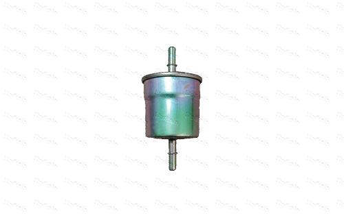 فیلتر هوا لیفان ایکس 60/فیلتر روغن لیفان x60/فیلتر بنزین /فیلتر اتاق