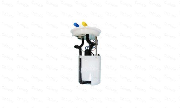 پمپ بنزین/فیلتر هوا لیفان ایکس 60/فیلتر روغن لیفان x60/فیلتر بنزین /فیلتر اتاق