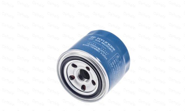 فیلتر روغن/فیلتر هوا/فیلتر اتاق سراتو/فیلتر بنزین/