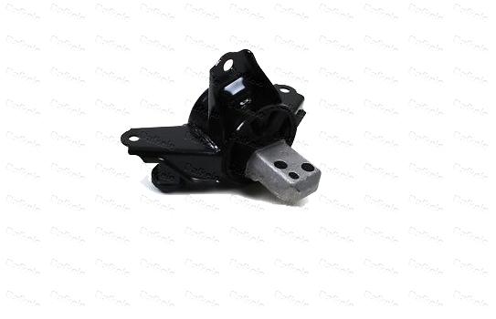 دسته موتور سراتو کوپه/پایه نگهدارنده موتور/رام/شاسی
