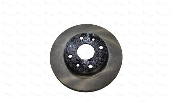 دیسک چرخ/ توپی چرخ /کاسه چرخ /ریو