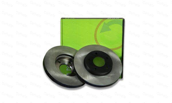 دیسک چرخ جلو/دیسک چرخ عقب/سورنتو/کاسه چرخ/توپی چرخ