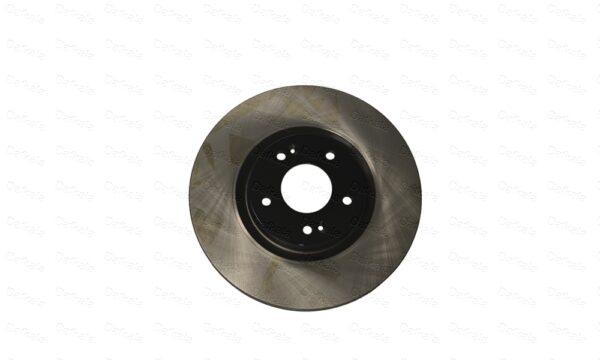 دیسک چرخ هیوندای i30/دیسک چرخ عقب/دیسک چرخ جلو/ کاسه چرخ/ توپی چرخ