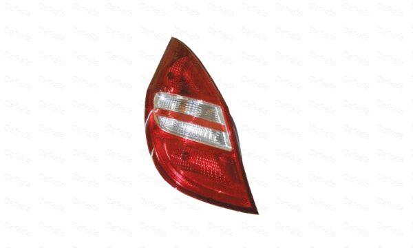 چراغ عقب هیوندای i30/چراغ جلو هیوندای i30/پرکتورهیوندای i30/مه شکن /زیر سپری