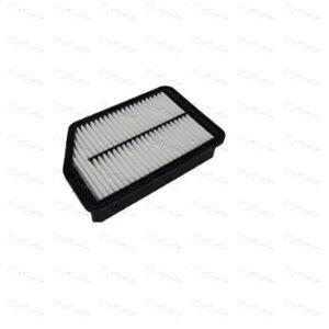 فیلتر هوا/فیلتر اتاق/فیلتر روغن/ فیلتر بنزین /ix35