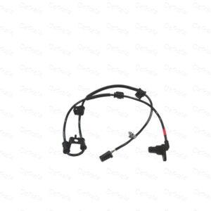 سنسور ABS/ترمز/ABS/دیسک چرخ/ کاسه چرخ/چرخ عقب/ چرخ جلو/ix35