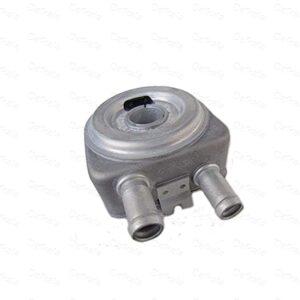 پایه فیلتر روغن توسان/فیلتر هوا/فیلتر اتاق/فیلتر روغن/ فیلتر بنزین /ix35