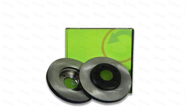 دیسک چرخ/ کاسه چرخ/چرخ عقب/ چرخ جلو/ix35