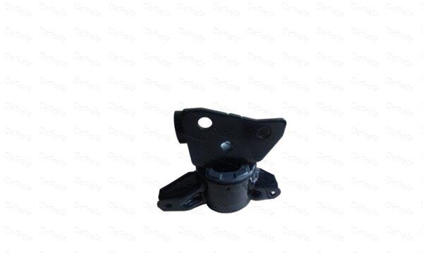 رام توسان/ دسته موتور/ix35/پایه نگهدارنده موتور
