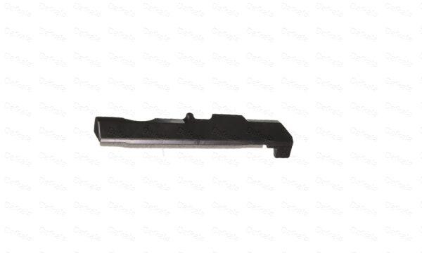 براکت نگهدارنده/رادیاتور آب/رادیات/کندانسور کولر/رادیاتور کولر/ix35