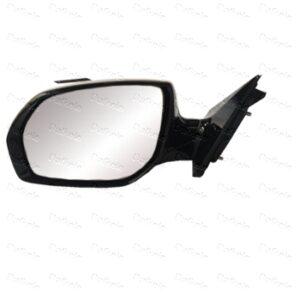 آینه بغل هیوندای سانتافه ix45/آینه جانبی/آینه وسط/قاب آینه