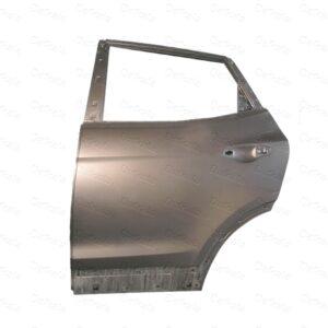 درب عقب هیوندای سانتافه ix45/ درجلو هیوندای سانتافه ix45/درب صندوق/ درب کاپوت/ درب موتور