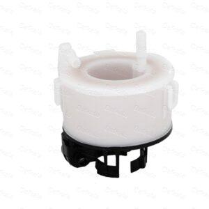 فیلتر هوا/ فیلتر روغن/ فیلتر اتاق/ فیلتر بنزین/ توسان