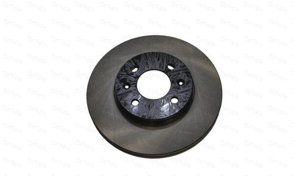دیسک چرخ اکسنت/دیسک جلو/ دیسک عقب/کاسه چرخ/توپی چرخ
