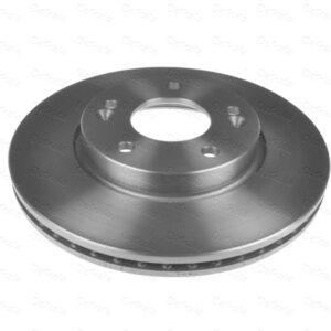 دیسک چرخ جلو/دیسک چرخ عقب/توپی چرخ/کاسه چرخ/النترا