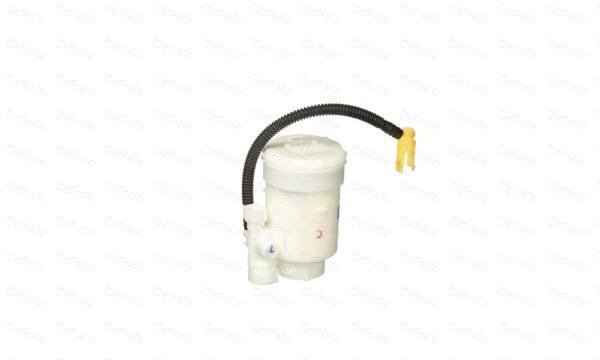 فیلتر هوا النترا/فیلتر روغن النترا/فیلتر اتاق النترا/فیلتر بنزین النترا/صافی