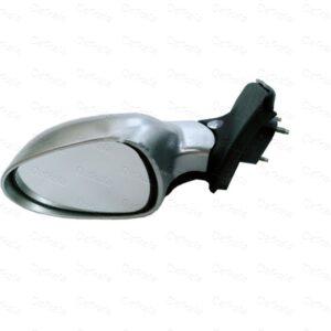 آینه بغل جک جی 3/آینه جانبی جک جی3/راهنما آینه بغل جک جی3/ mirror for jac j3
