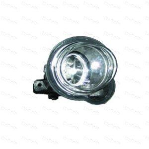 چراغ عقب جک جی3/چراغ جلو جک جی3/مه شکن جک جی3/پرژکتور جک جی 3/زیر سپر جک جی 3/ چراغ jac J3