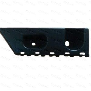 دیاق سپر جک جی 5/پوسته سپر جک جی 5/پایه سپر نگهدارنده جک جی 5/سپر جلو جک J5/سپر جلو jac J5/سپر عقب جک جی 5/فلاپ سپر جک جی5/رکاب جک J5/براکت سپر جلو جک J5