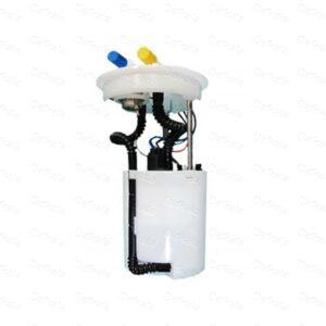 پمپ بنزین جک J5/صافی بنزین جک جی 5/فیلتر هوا جک جی 5/ فیلتر اتاق جک کی 5/فیلتر کابین جک جی 5/فیلتر روغن جک جی5/فیلتر بنزین جک جی5