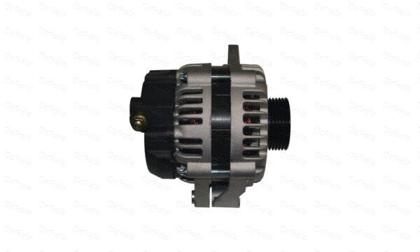 شمع موتور جک جی 5/کویل برق جک جی 5/وایر شمع جک جی5/دینام جک جی5