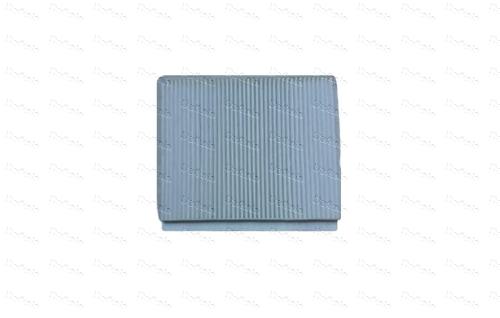 فیلتر روغن جک اس 5/فیلتر هوا جک اس 5/ فیلتر اتاق جک اس5/فسلتر کابین جک اس5/فیلتر بنزین جک اس 5/jac S5 filters cabin/air filter for jac S5