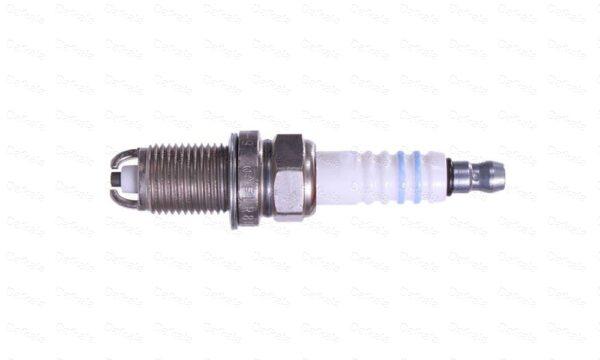 شمع موتور جک اس5/کویل برق جک اس 5/وایر شمع جک اس 5/دینام جک اس 5