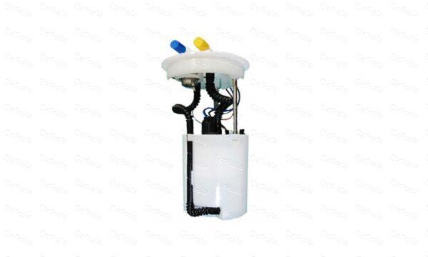 پمپ بنزین جک S5/فیلتر روغن جک اس 5/فیلتر هوا جک اس 5/ فیلتر اتاق جک اس5/فسلتر کابین جک اس5/فیلتر بنزین جک اس 5/jac S5 filters cabin/air filter for jac S5