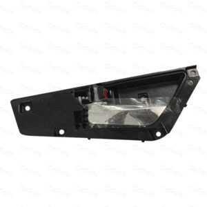 لیفان X60 / دستگیره داخلی عقب راست لیفان X60 /  دستگیره عقب راست لیفان X60 /