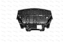 کاور زیر موتور  چری تیگو 7 / CHERY TIGGO 7 کاور زیر موتور / کاور زیر موتور  CHERY تیگو 7 / کاور زیر موتور  CHERY TIGGO 7 / کاور زیر موتور چری TIGGO 7 /